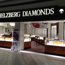 Helzberg's Diamonds